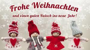 Weihnachten 2019 Thüringen.Frohe Weihnachten Und Einen Guten Rutsch Ins Jahr 2019
