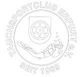 Club_logo_gross_negativ_tra.png
